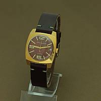 Командирские Чистополь наградные часы СССР 1975 г, фото 1