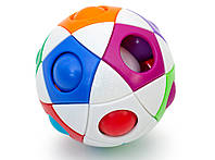 Ігра настільна - игра-головоломка Орбо (Orbo)
