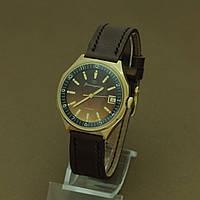 Часы Командирские заказ МО СССР, фото 1