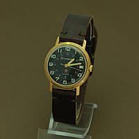 Командирские Чистополь армейские часы СССР