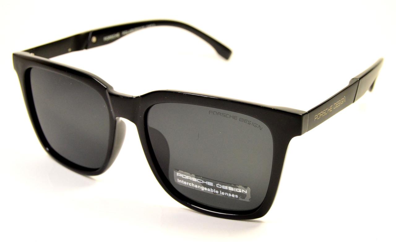 Солнцезащитные очки Porsche (Р825 C1)