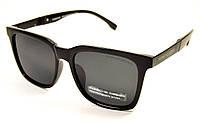 Солнцезащитные очки Porsche (Р825 C1), фото 1