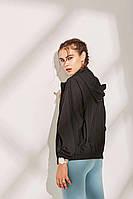 Куртка спортивная женская Nakedlady WT058