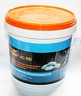 Шторм 1 кг BASF