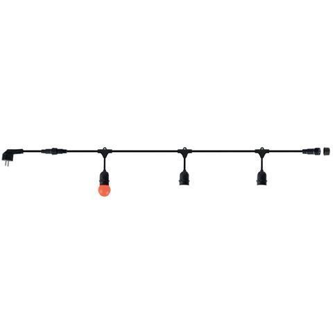 Світильник-шнур натяжна CARNAVAL-1