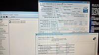 Ноутбук HP Compaq nc8230 Pentium M750 1.86, 1Gb,