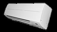 Кондиционер тепловой-насос Toshiba SKHP-ES RAS-10SKHP-ES/RAS-10S2AH-ES