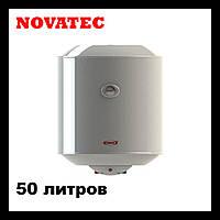 Бойлер Novatec Standart NT-S 50 л