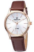 Часы Daniel Klein DK11924-5 кварц.