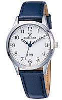 Часы Daniel Klein DK11924-3 кварц.
