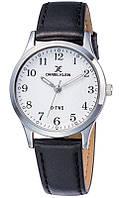 Часы Daniel Klein DK11924-1 кварц.