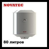Бойлер Novatec Standart NT-S 80 л