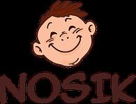 Nosik. Товары для детей и уюта в доме