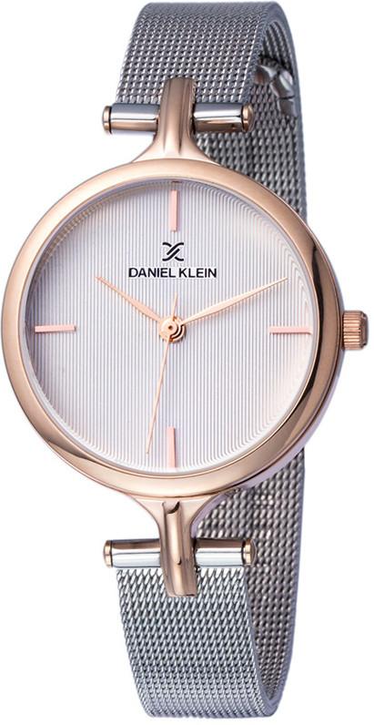 Часы Daniel Klein DK11914-2 кварц. браслетV