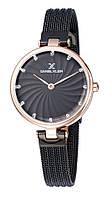 Часы Daniel Klein DK11904-5 кварц. браслетV