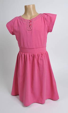 Сукня для дівчинки, фото 2