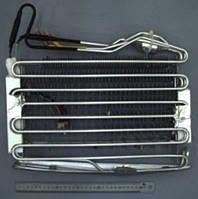 Испаритель в сборе с тэном для холодильника Самсунг Samsung DA96-00280K, DA96-00280D, DA96-00280F, DA96-00280H