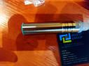 Ультразвуковой датчик UB1000-18GM75-E6-V15 PEPPERL+FUCHS, фото 2