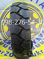 Шины для погрузчика 7.00-12 Solideal inbustrisl PR14 131 A5