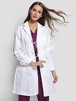 Халат медичний жіночий MED-W02