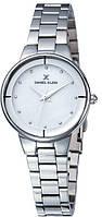 Часы Daniel Klein DK11889-1 кварц. браслет, фото 1