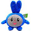 Мягкая игрушка « Малышарики » - Крошик