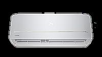 Кондиционер тепловой-насос Toshiba  U2KH2S RAS-18U2KHS-EE/RAS-18U2AH2S-EE