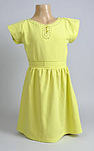 Сукня для дівчат