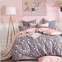 Двуспальное постельное белье бязь голд - Буенос ночес