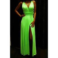 Вечернее платье летнее купить онлайн(розница+50грн)