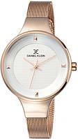 Часы Daniel Klein DK11846-7 кварц. браслетV