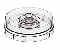 Крышка чаши измельчителя блендера Бош, Bosch 489317.