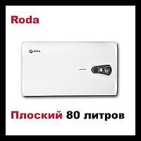 Бойлер RODA Aqua INOX 80 HM ( 80 л)