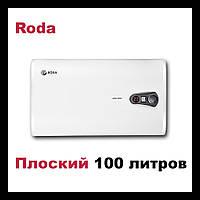 Бойлер RODA Aqua INOX 100 HM ( 100 л)