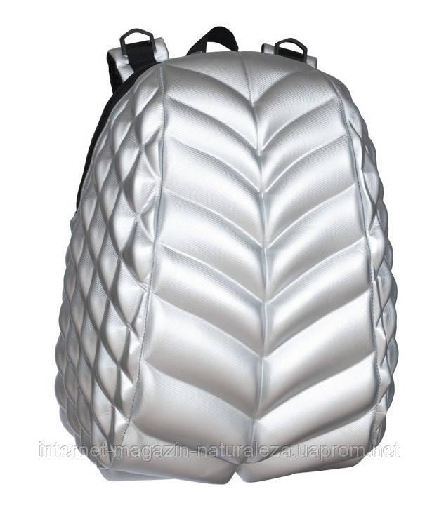 Рюкзак Madpax Scale Half цвет HI-HO Silver