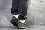Мужские кроссовки Under Armour (черные), фото 3