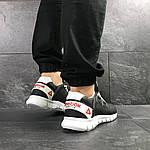 Мужские кроссовки Reebok Sublite (темно-синие) , фото 6