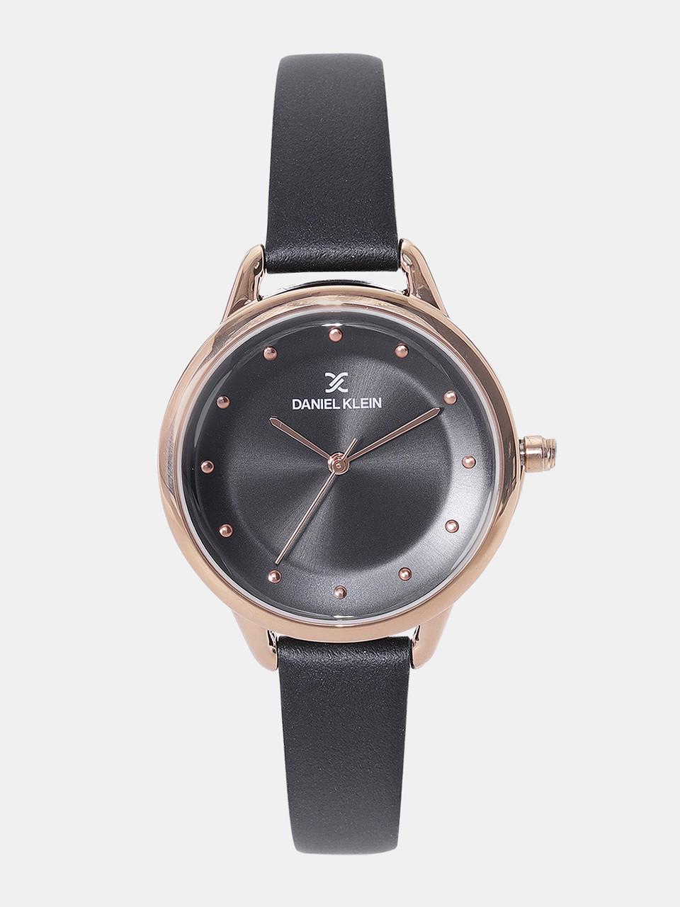 Часы Daniel Klein DK11799-6 кварц.