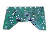 Плата, модуль управления для моющего пылесоса Зелмер Zelmer 919.0315, Zelmer 9190315, Bosch Siemens 759591