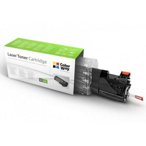Картридж ColorWay HP LJ Pro M402/M426 (CF226A) (CW-H226M)