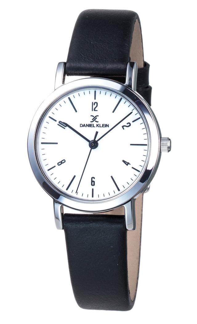 Часы Daniel Klein DK11798-1 кварц.