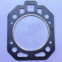 Прокладка цилиндра 95 mm (1GZ90) для двигателя мотоблока 195N