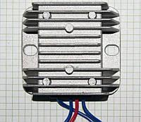 Реле зарядки для мотоблока 180N