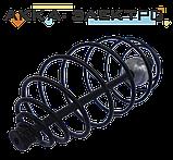 Годівниця Пружинна (фарбована) 25г 10шт, фото 2