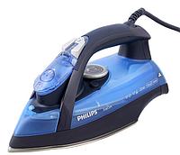 Утюг PHILIPS GC 3550 ( паровой, 2300 Вт,Philips)