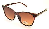Женские стильные очки DIOR (966 C1), фото 1
