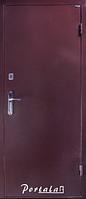"""Входная дверь """"Портала"""" серии Антик Элегант, фото 1"""