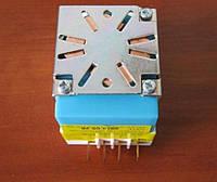 Таймер разморозки оттайки для холодильника Самсунг Samsung DA45-10003C