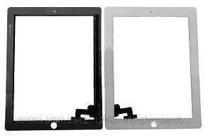 """Тачскрин (сенсор) 9.7"""" Apple iPad 2 h/c, white (белый), фото 3"""