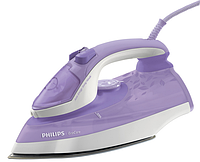 Утюг PHILIPS GC 3740 ( паровой, 2400 Вт,Philips)